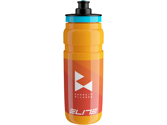 Elite Fly Team Bidon 750ml, Team Bahrain McLaren